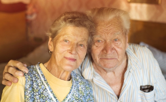 elderly-couple-2